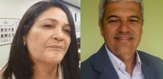 http://www.blogdofelipeandrade.com.br/2015/06/olga-sena-quer-convocar-secretario-de.html