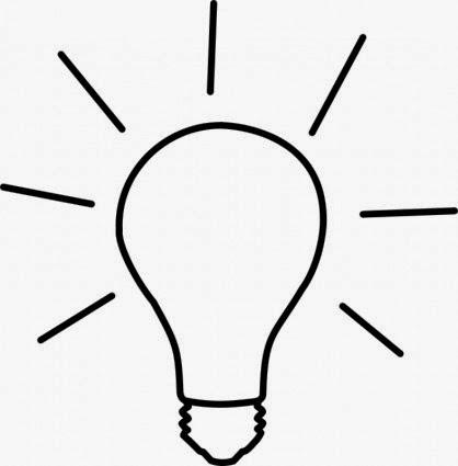 Cara Merealisasikan Ide