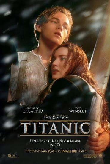 Titanic 1997 Online No Download Titanic 1997 Movie Online Free Streaming Titanic Hd Online Streaming Titanic Online Streaming Dvd Quality