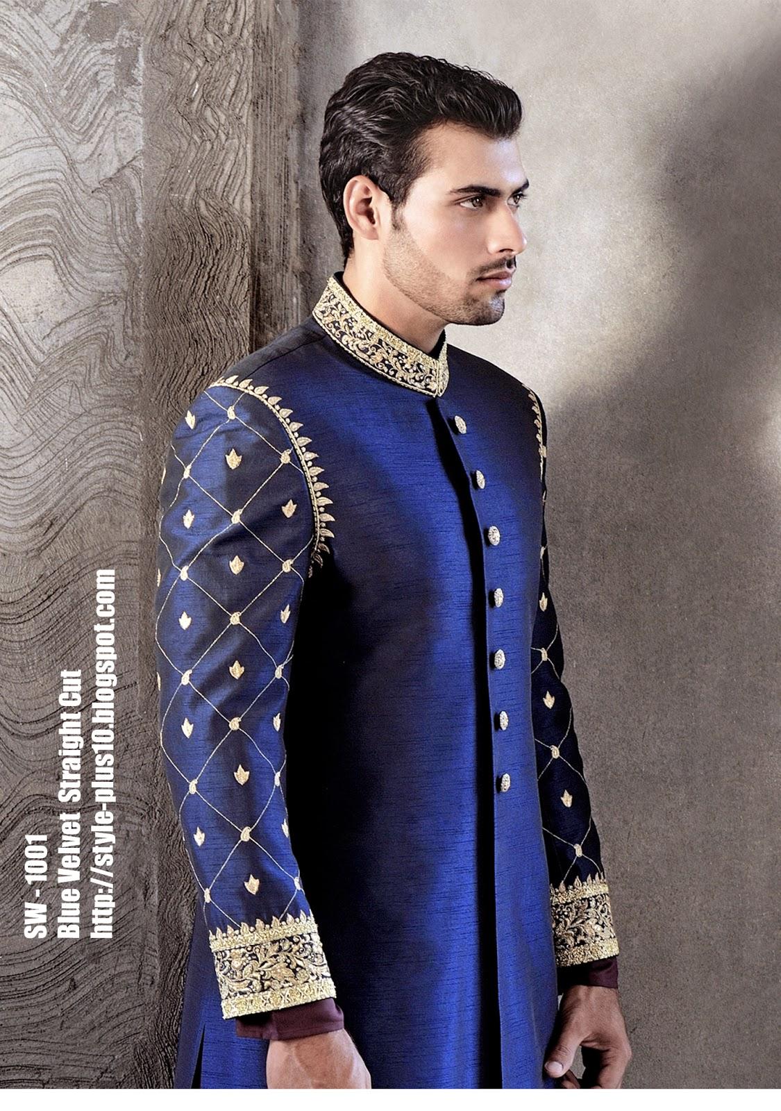 amir-adnan-sherwani-14