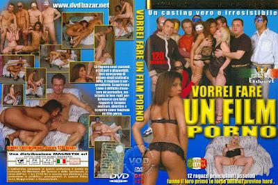 film porno interi streaming scaricare film xxx