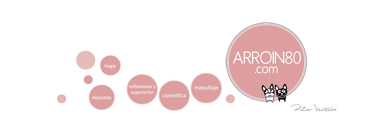arroin80