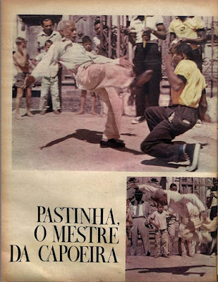 http://velhosmestres.com/en/pastinha-1963-1.html