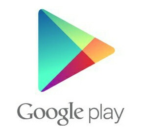 MMBC APLIAKSI ON PLAY STORE