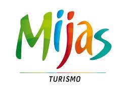 Turismo Ayuntamiento de Mijas