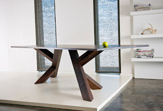 ���� ����� ������� ���� ������ dining_table_01.jpg