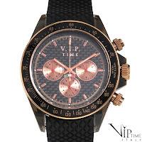 VIP TIME ITALY vp1003rg