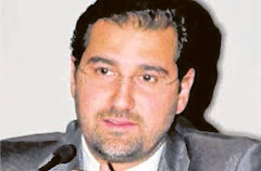 In 2011 Rami Makhlouf - a trusted development partner of UNDP in Syria