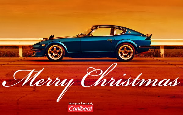 merry christmas feliz navidad sebamods jdm stance drift gta sa