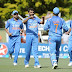 Sunil Gavaskar Says Indian bowlers making the same mistakes