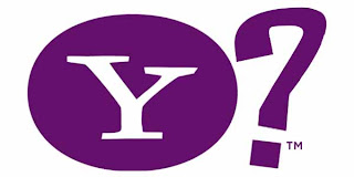 A big question for Yahoo