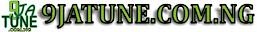 9JATUNE  # 1 music portal for dope tune