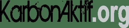 Karbonaktif.org | Harga Karbon Aktif | Jual Karbon Aktif | Harga Arang Aktif