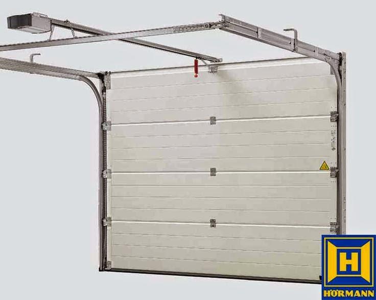 Puertas hormann tenerife materiales de construcci n para - Puertas segunda mano tenerife ...