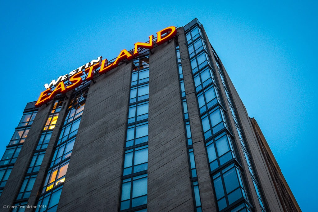 Image Result For Westinel Portland Maine