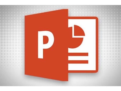 PowerPoint recebe edição colaborativa