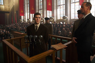 bridge of spies-austin stowell-victor shefe