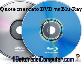 dvd vs bluray