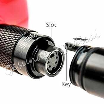 grosir borescope