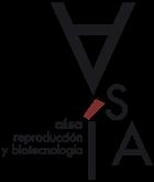 Clínica AÍSA | Clínica Ginecológica en Zaragoza
