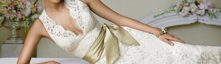 Relasé Wedding Abiti Da Sposa In Pizzo Ispirazioni