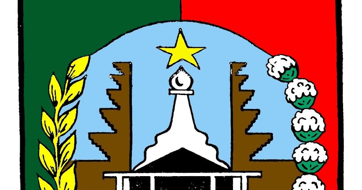 Kumpulan Logo Smp Negeri 1 Mojoagung Jombang Tutwuri Osis Pramuka Blog Untuk Pendidikan