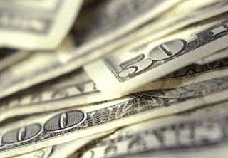 Les caractéristiques du prêt épargne salariale