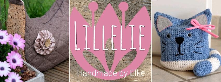 Lillelie Handmade by Elke