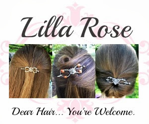 Check Out Lilla Rose Jewelry
