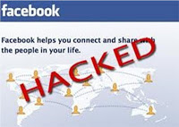 Hack Facebook Password Online