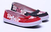Jual Sepatu Anak