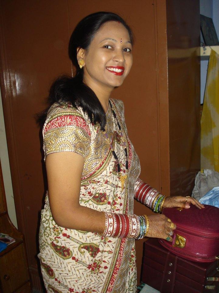 Tamil Aunties Boobs Cleavage Breast Photos Naked Fake Heroins Nude