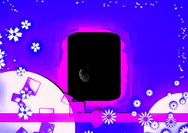 New Frame | Sonia|editor
