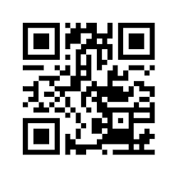 SCAN MY INFORMATION