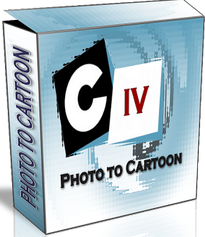 Download Photo to Cartoon v7.0