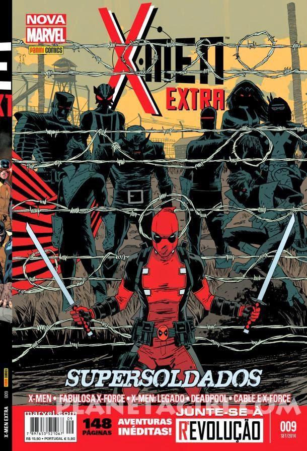 Checklist Marvel/Panini (Julho/2019 - pág.08) X-MEN%2BEXTRA%2B9