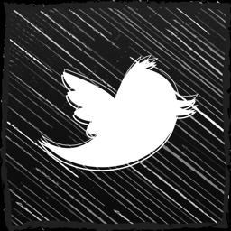 www.twitter.com/fringinto