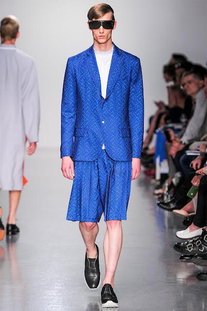 Agi+%2526+Sam+Menswear+Spring+Summer+2014+%252818%2529.jpg