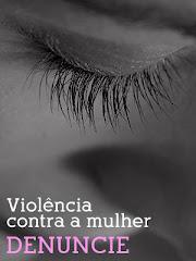 DE QUALQUER LUGAR DO BRASIL, DISQUE 180