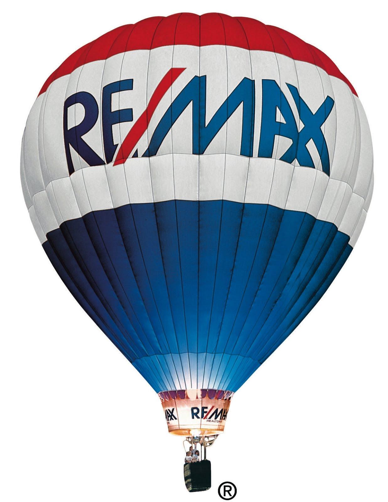 REMAX Real Estate Concepts