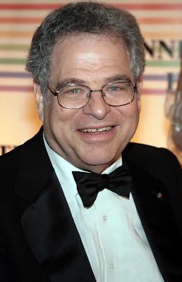Itzhak Perlman  Itzhak Perlman  Itzhak | sejarah Itzhak Perlman