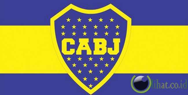 Boca Juniors - Argentina