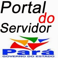 Portal do Servidor PA - Contra Cheques, Calendário de Pagamento