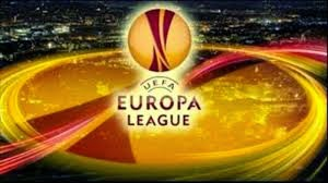 Jadwal Pertandingan Liga Europa 2014-2015