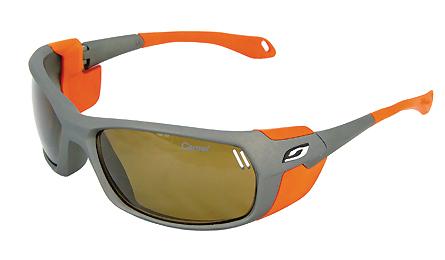 julbo zulu polarized photochromic sunglasses