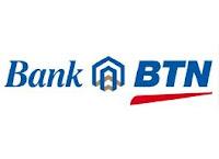 Lowongan Kerja Bank 2013 - Bank BTN | Sumber Gambar : www.btn.co.id