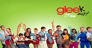 Watch Glee Season 2 Finale Online Episode 22 New York