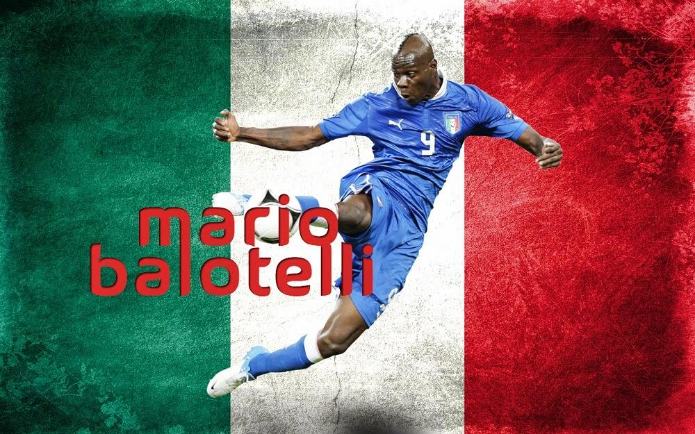 Selección italiana FIFA 15 Ultimate Team