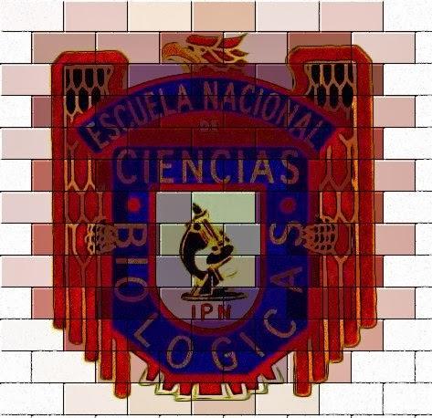 Escuela Nacional de Ciencias Biológicas