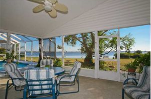 manatee river 4705 7th St East Court a 3969316